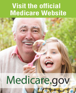 Medicare Website